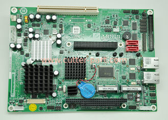 China 045-701-002 Auto Spreader Parts IEI NOVA 945GSE N270 R20 Embedded Board supplier