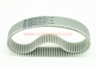 China 104146 SYNCHROFLEX GERMANY AT5/420-25 Belt Suitable For Vector Q25 FX Cutter supplier