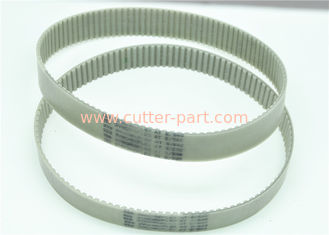 China Germany Made 108688 Synchroflex 25 AT5/545 Vibration Belts Suitable for Lectra Cutter supplier