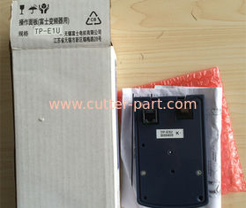 China TP - EIU B58405- KEYPAD Control Operation Panel For Yin Auto Cutting Machine supplier