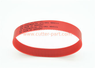 China 129514 Synchroflex  Drive Belt  20 AT3/351 GEN3 Used For Auto Cutter Machines supplier