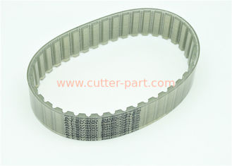 China 128665 Cutter Parts Germany Synchroflex Timing Drive Belt Suitable For Auto Vector Cutter supplier
