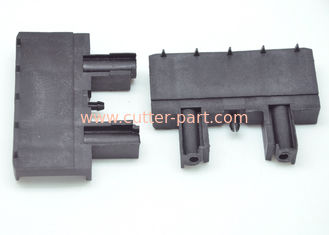 China Blocks Off Fixing Battens Conveyor Vector MH-M55-MH8-M88-Q50-Q80-IH5-IH8 129559/704679 supplier