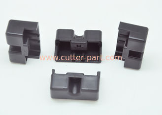 China Stop Plastic Block Off Fixing Battens Conveyor Suitable For Vt2500 , PN 122195/115137 supplier