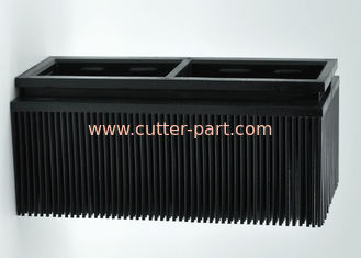 China Nylon Bristle Block Cutting Machine Parts Suitable For YIN Auto Cutter supplier