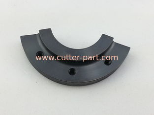 China Counterbal Lanc Bal End Pulley Assembly For Gt7250 S-93-7 Gt5250 061503000 supplier