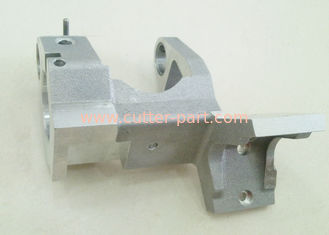 China Sharpener Assembly Housing For Auto Cutter Gt7250 S7200 Part 57447024 / 057447023 supplier
