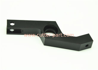 China Lectra Cutter Vt5000/7000 Cutter Parts 111879 Part Number Rocker Arm Flip Flop supplier