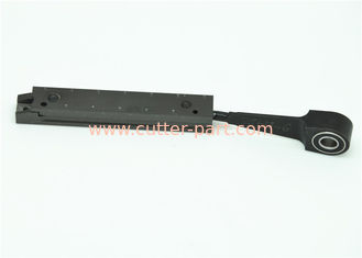 China 705444 Assembly Knife Articulated Cutter Kits For Auto Cutter Fx Q25 supplier