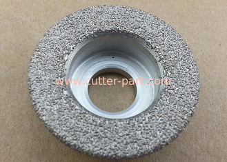 China 60 Grit Grinding Stone Wheel Especially Suitable For Gerber Cutter S-93-7 GT7250 Parts 036779000 supplier