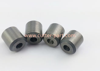 China 057560000 Lower Roller Guide Assembly For Auto Textile Cutter Gt7250 / S7200 supplier