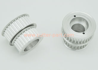 China Idler Sub-Assy Used For Auto Textile Cutter Gt7250 / S-93-7 057697003 057697002 supplier