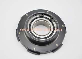 China Sharpener Drive Gear Assembly For Auto Cutter GT7250 Part 57484000 supplier
