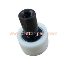 China Pusher Cap Rod Assembly For Cutter Gtxl / Gt1000 Parts 85623000 supplier