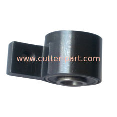 China Clevis Assy PX, Crankshaft Assembly For Auto Cutter Gtxl 85616000 Cutter Spare Parts supplier
