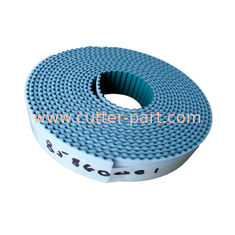 China At5 Timing Belt Y-Axis Brecoflex Belt For Auto Cutter Gtxl Parts 85860001 Belt For Cutter GTXL supplier