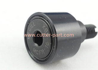 China Bearing Eccentric Camrol With Slot  For Gerber Cutter Gtxl 85698000 supplier