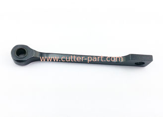 China Slider Connector Arm Assy For Gerber Auto Cutter GTXLl 85637000 supplier