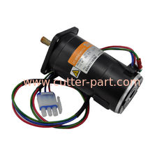 China 110w DC 75v Drill MotorFor Gerber Cutter Gtxl / Gt1000 Part 88226000  V511-012 supplier