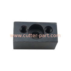 China SHOE, CLUTCH, Especially Suitable For Gerber Cutter Gtxl 85979000 supplier