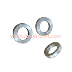 China Idler Lower Spacer Id.238 Od.372 W.083 For Gerber Cutter Gtxl 85951000 supplier