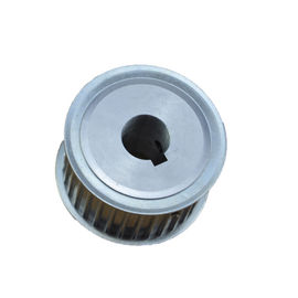 China Cutter Pulley Driven Y-Axis For Auto Cutter Gtxl / Gt1000 85882001 Sewing Cutter supplier