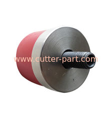 China Bumper Assy Elevator Lower For Industrial Cutter Gtxl / Gt1000 85926000 supplier