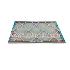 China Flanders Filters Pre-Pleat 40 Especially Suitable For Gerber Cutter GTXL 460500126 supplier
