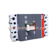 China CKT BRKR ABB S3N150TW 150A 600V 3POL Especially Suitable For GT5250 Spare Parts 304500130 supplier
