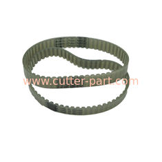 China Cutter Belt, BRECO, 25AT10 Belt  Especially Suitable For GT5250 / GT7250 Cutter 180500212 supplier