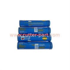 China Vacuum Motor Lubricating Oil Grease Nlgl 2  For Auto Cutter GTXL  596041001 Cutter Spare Parts supplier