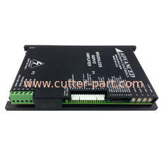 China Driver Amplifier Amc#B25a20p Brushless Servo Amplifier For Auto Cutter GTXL Machine 128500001 supplier