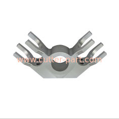 China Yoke Sharpener Especially Suitable For Gerber Cutting GT1000 Parts No: 89314000 supplier