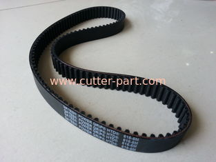 China Toothed Belt Htd 615-5m-15 For Spreader Parts SY171 / Xls50 / Sy51 1210-012-0029 supplier