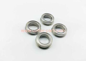 China Barden Bearings Sfr18105sw For Gerber GT5250 Machine 153500190 supplier