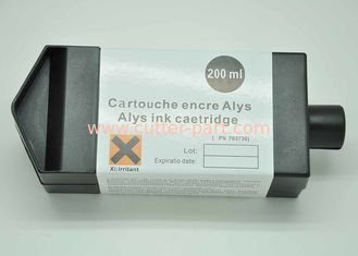 China 200ml Alys Ink Cartridge 703730 For Alys Plotter Toner Cartridge For Textile Garment Machines supplier