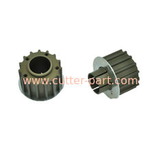 China Torque Tube Remote Pulley Especially Suitable For GT5250 S-91 S-93-7 82522000 supplier