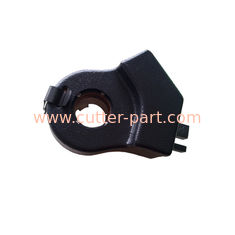 China Slip Ring Assembly , Knife Smart Especially Suitable For Cutter GT5250 XLC7000  56155000 supplier