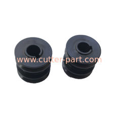China Pulley Sharpener , Sharpener Assembly Especially Suitable For Cutter Gt5250 S5200 Parts 55401000 supplier