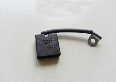 China Brush, Dumore  457-0844 For Gerber Cutter GT5250 S5200 238500008 supplier