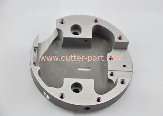 China Bowl Presser Foot For Gerber Cutter Gt5250 S5200 Cutter Spare Parts 55592001 supplier
