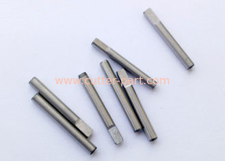 China Pin , Side Especially Suitable For Gerber GT5250 XLC7000 56435000 supplier