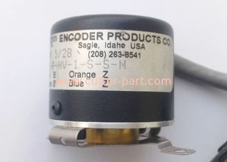 China Encoder Ass , 52/72 X-AXIS Accu-Coder 755A-02-S-2000-R-HV-1-S-S-N Especially Suitable For GT5250 79097000 supplier