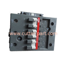 China STTR ABB A63-30-11 CNTCR 240V AC COIL  For Gerber GT5250 XCL7000 Z7 Part 904500295 supplier