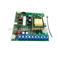 China Kb Electronics Inc Kbsi-6 Pca  S32 Isolator Signal For Cutter Gtxl Gt7250 350500028 Board supplier