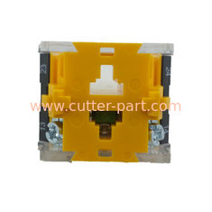 China Eao 704 Switch Contactor ,Shark / S91 For Cutter Gtxl Parts 925500530 supplier