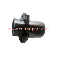 China Crank Brg Housing S93-5 Lancaste For Gerber Cutter Gt5250 Cutting Parts No: 66457001 supplier