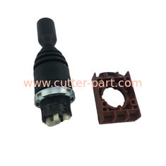 China Joystick Operator P9XMN4T Suitable For Gerber GT5250 GTXL Cutter Parts No: 925500574 supplier