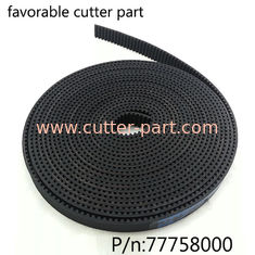 China Belt Y Axis Used For Cutter Plotter Parts Infinity - Plus / AE Series 77758000 supplier