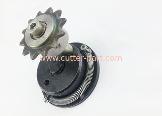 China Automatic Chain Tensioner Extended For Spreader SY251 SY51TT 050-725-001 supplier